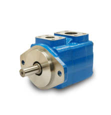 AV Series Vane Pump